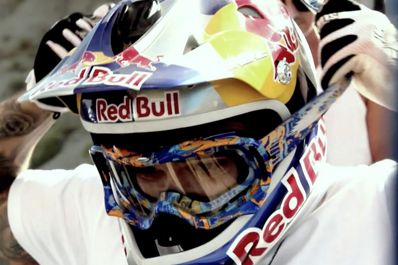 Red Bull - World of Red Bull
