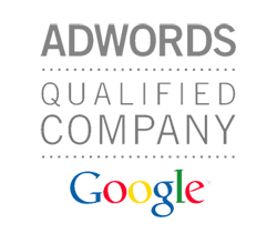Google Qualified Company