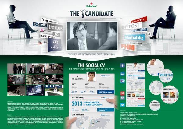 Heineken-the-candidate2