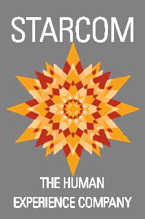 The Human Experience Company