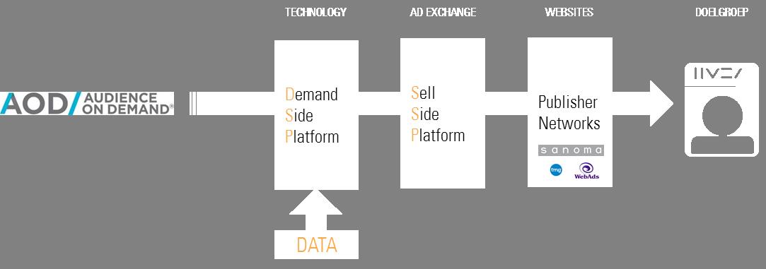 Programmatic Buying / RTB