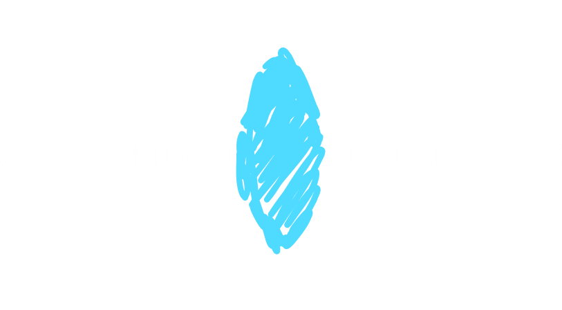 LiquidThread - Media Content