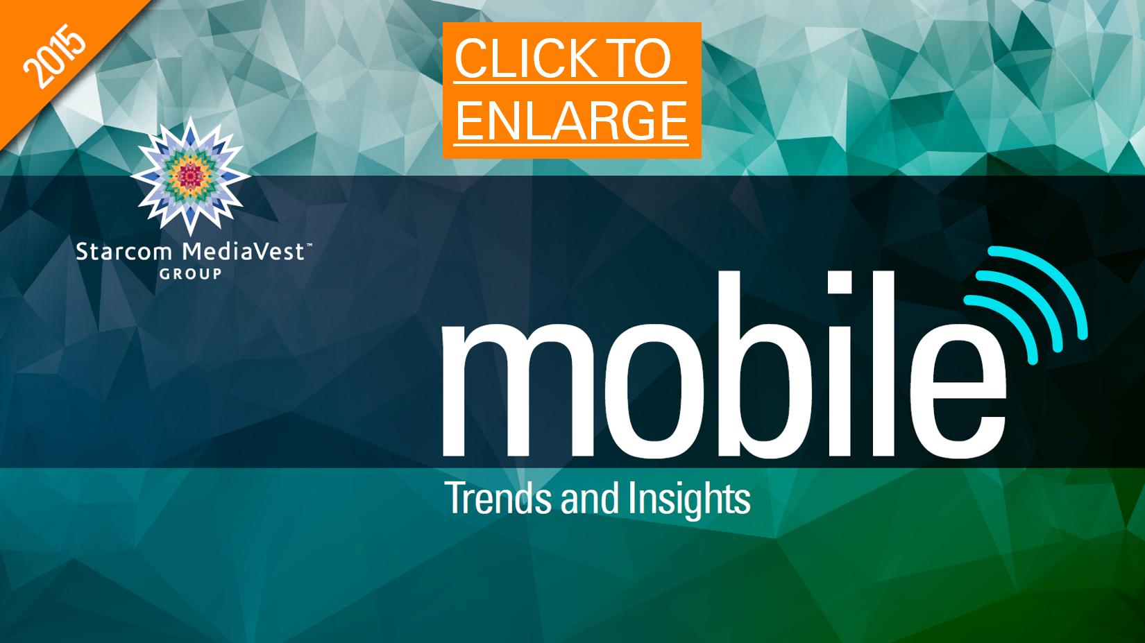 Mobile 1 click