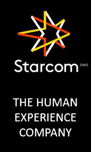 Starcom Nederland