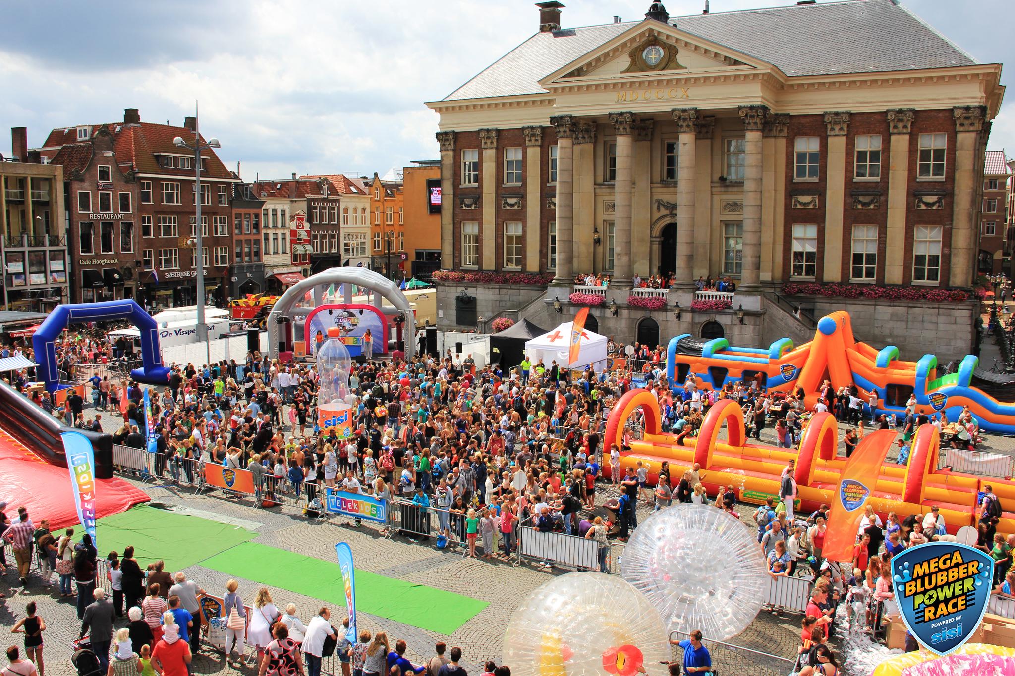 MBPR-Groningen-3