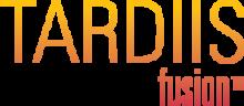Tardiis-Fusion_SC_APP